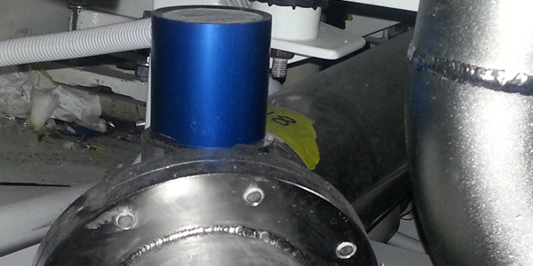 Other uses of Ultrasonic Antifouling