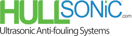 HullSonic Ultrasonic Antifouling Systems